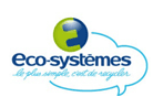 Eco Systèmes